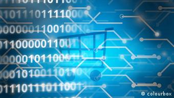 Українські хакери стверджують, що не працюють на СБУ