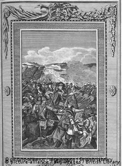 habeas corpus akte