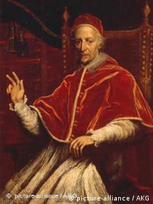 Papst Innozenz XI