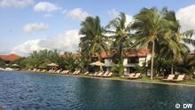 DW Global 3000 | Sri Lanka Hotel