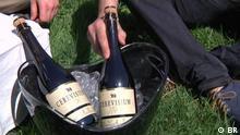 Euromaxx 28.06.2017 Champagnerbier
