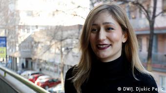 Ивана Павловић: Закон предвиђа затворске казне за ванбрачну заједницу с малолетном особом