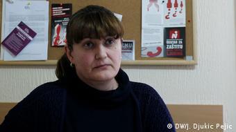 Ljiljana Stojanović: Za maloletnički brak saznajemo obično tek kada se majka prijavi za roditeljski dodatak