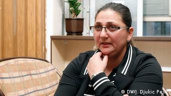 Наташа Петровић: Ако родитељи сматрају да школовање није битно, онда тако васпитавају и децу