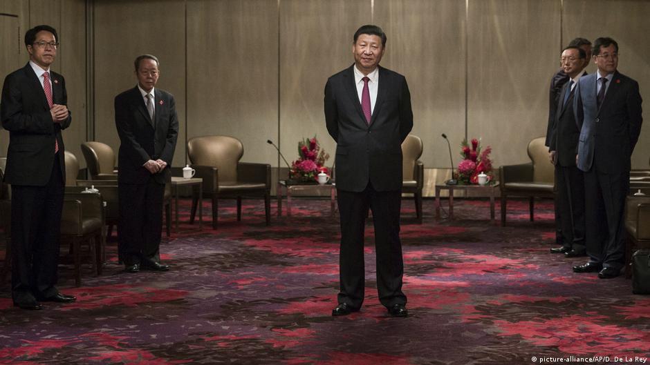 十九大重頭戲「習近平思想」會入黨章嗎?集體領導會轉為獨裁或終身制嗎?