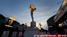 Tschechien Karlsbad Filmfestival