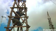 Doku - William und die Windmühlen - Teil 1