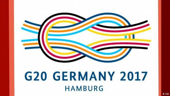 https://www dw com/en/deutsche-welle-annual-report/a