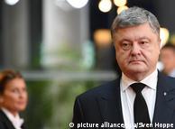 Петро Порошенко закинув Росії дестабілізацію в багатьох регіонах світу