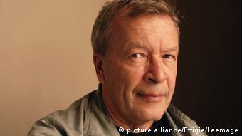 Виктор Ерофеев. Писатель