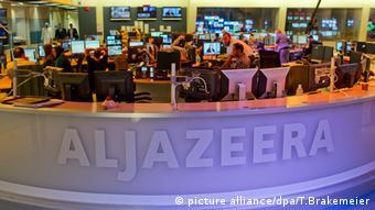 Εξελίξεις προκαλεί στην Κύπρο η προβολή αποκαλυπτικού ντοκιμαντέρ του Al Jazeera για τα χρυσά διαβατήρια