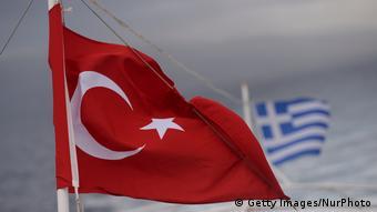 Στο σχέδιο ψηφίσματος εμπεριέχονται εκτεταμένες αναφορές στο Κυπριακό