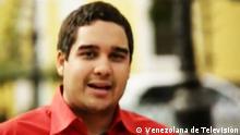Nicolás Ernesto Maduro Guerra