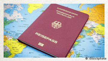 Deutschkurse | Wortschatz | WBS_Foto_Pass