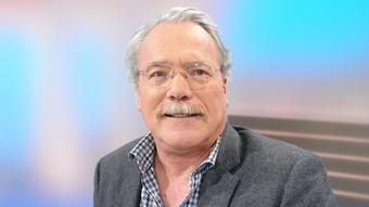 Alberto Barrera, Quadriga