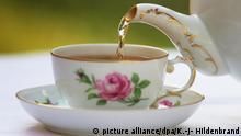 دراسة: هذا الشاي يحميك من أمراض الدورة الدموية!
