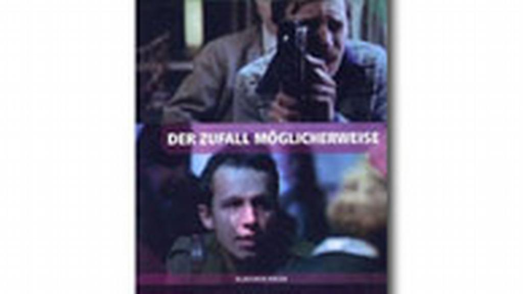 Kieslowskis Kino Der Moralischen Unruhe Filme Dw 06 02
