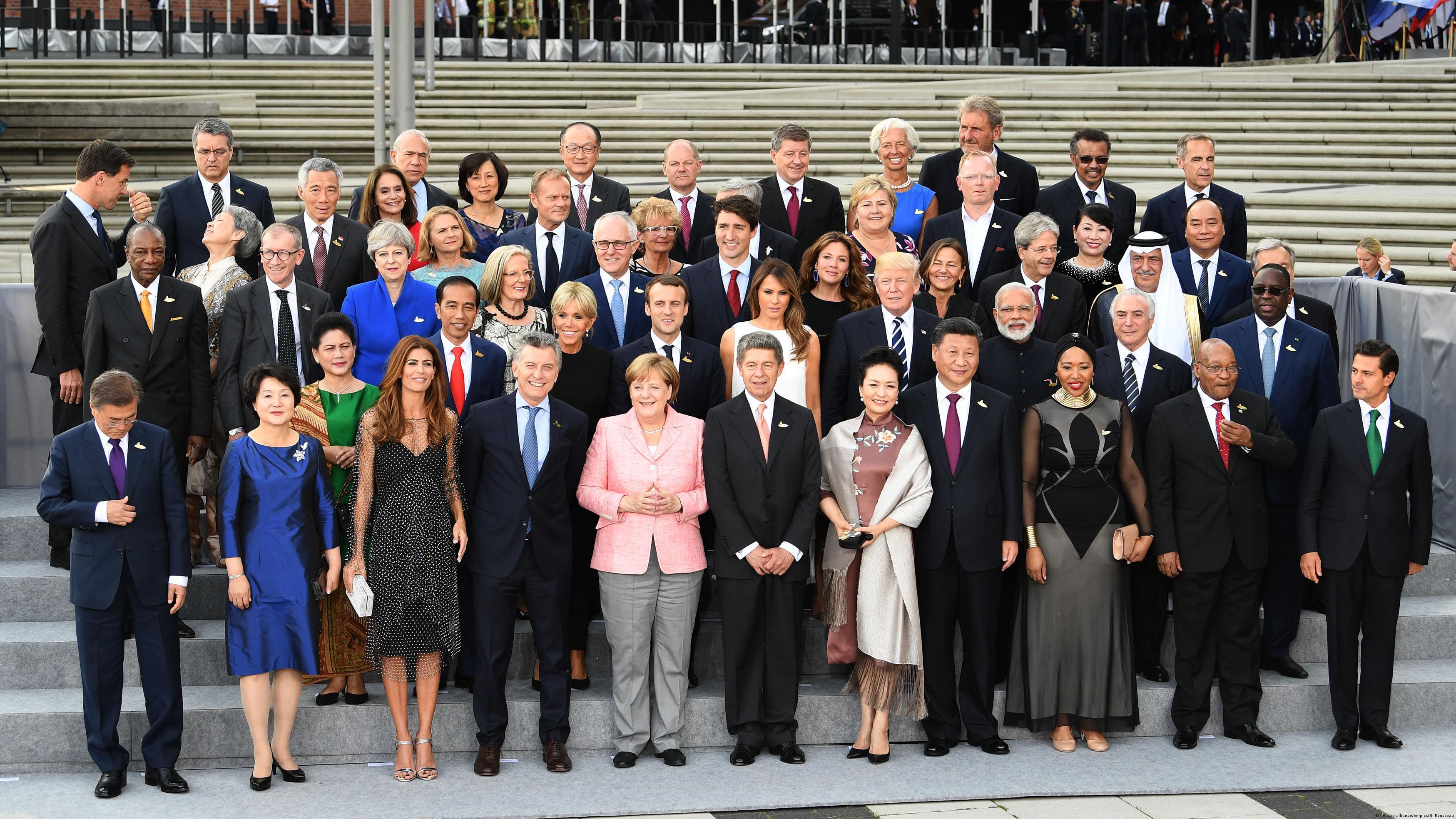 Geschiedenis De G20 werd voor het eerst besproken op de topconferentie van de G7 in Keulen in juni 1999 en formeel opgericht op de bijeenkomst van de G7 op 26