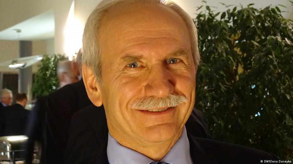 OSZE: Resolution mit Kritik an Weißrussland und Russland