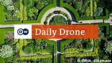 DW Daily Drone | IGA