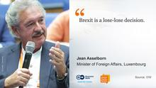 GMF 2017 Speakerquotes Jean Asselborn
