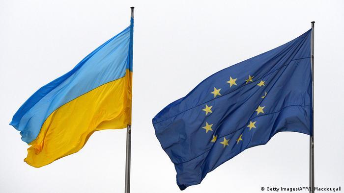 Консультативна місія ЄС відкрила представництво у Маріуполі