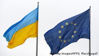 Через пандемію COVID-19 черговий саміт Україна-ЄС буде дещо незвичайним
