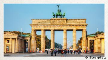 Deutschkurse   Wortschatz   WBS_Foto_Berlin