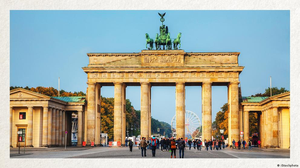 Deutschkurse | Wortschatz | WBS_Foto_Berlin