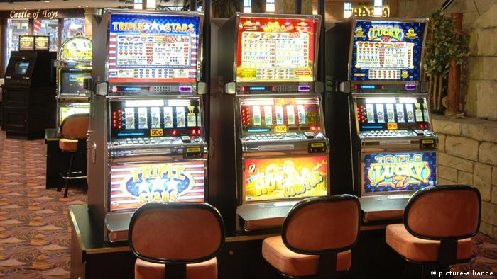 Lawyer sues casinos free casino games for my mobile