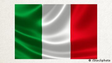 Deutschkurse   Wortschatz   WBS_Foto_Italien