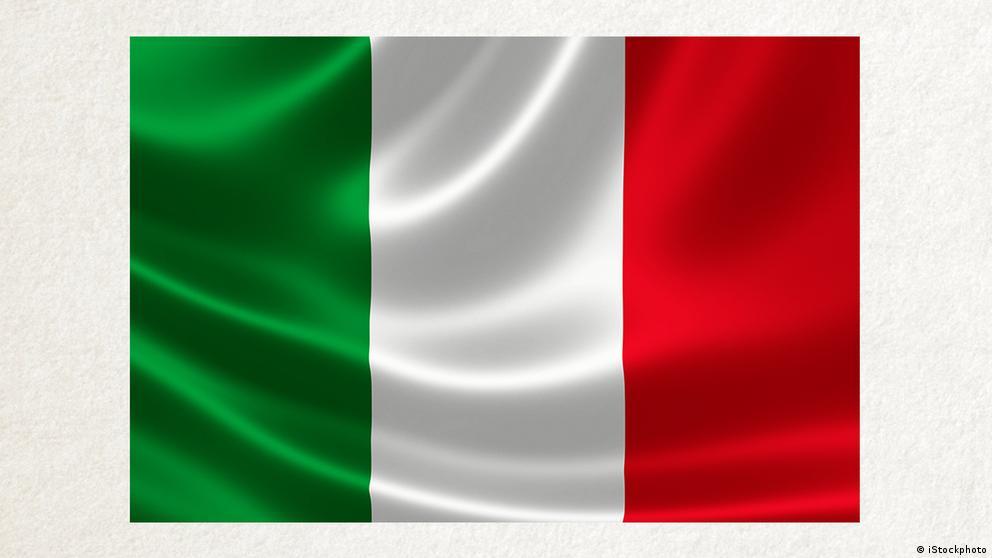 Deutschkurse | Wortschatz | WBS_Foto_Italien