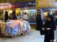 بازار تهران: اعتماد به معاملات غیرنقدی همواره کمتر میشود