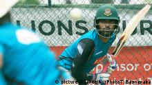 Tamim Iqbal Cricket Bangladesch