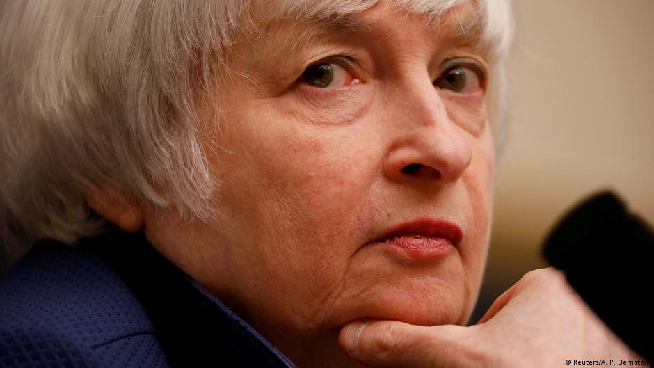 taylor zins und europäische geldpolitik