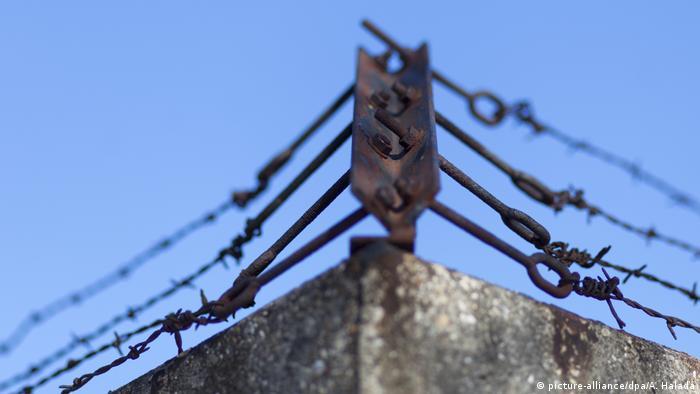 РФ може передати Україні одразу кілька політв'язнів, повідомили російські ЗМІ