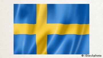 Deutschkurse | Wortschatz | WBS_Foto_Schweden