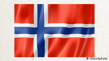 Deutschkurse   Wortschatz   WBS_Foto_Norwegen