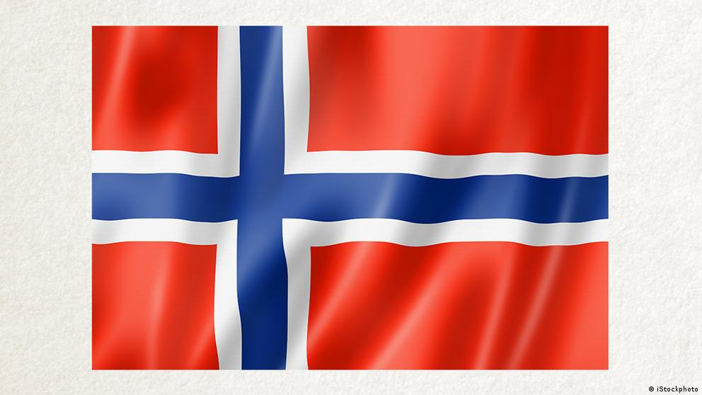 Deutschkurse | Wortschatz | WBS_Foto_Norwegen