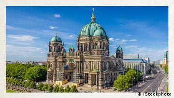 Deutschkurse | Wortschatz | WBS_Foto_Dom