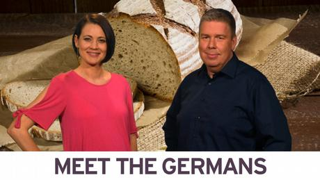 Meet the Germans with Kate - What Germans miss (DW)