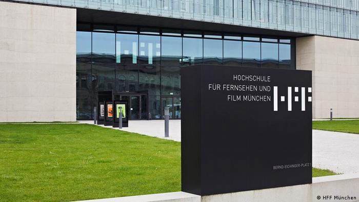 10 Bayern, die Filmgeschichte geschrieben haben   Filme   DW   03.07 ...