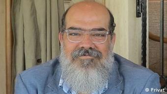 Tarih Vakfı Başkanı Prof. Dr. Mehmet Ö. Alkan