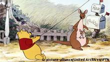 Still - Die Abenteure von Winnie Puuh (picture-alliance/United Archives/IFTN)
