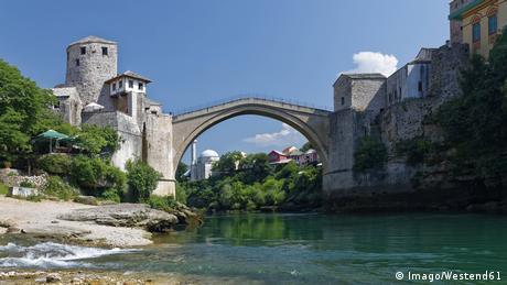 Πατριωτικές εξάρσεις στα Βαλκάνια
