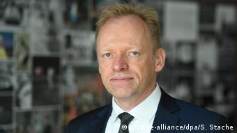 Profesor Clemens Fuest