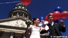 Heiraten in Berlin - Dom