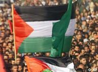 الفلسطينيون يحيون الذكرى 62 للنكبة بفعاليات شعبية وحزبية 0,,397488_1,00