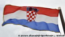 West Balkan Länder - Kroatien