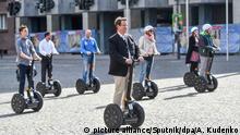 3097829 05/12/2017 Local people in Cologne. Alexey Kudenko/Sputnik Foto: Alexey Kudenko/Sputnik/dpa  